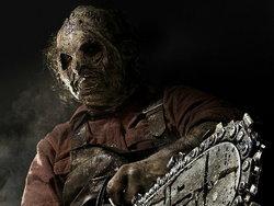 กิจกรรมชิงบัตรชมภาพยนตร์ Texas Chainsaw