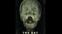 วิจารณ์หนัง The Bay