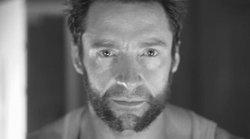 ภาพสุดคลาสสิคทีมนักแสดง The Wolverine