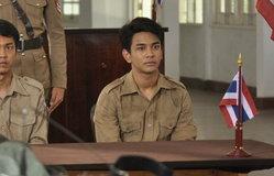 กัน และ เพื่อนเสรีไทย  โดนกองทัพญี่ปุ่นจับตัวได้