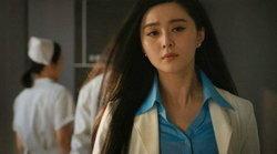 """Iron Man 3 เวอร์ชั่น """"ฟ่านปิงปิง"""" มีให้ดูในจีนเท่านั้น"""