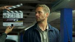 ภาพเบื้องหลังชุดใหม่จาก Fast & Furious 6
