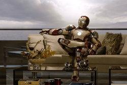 วิจารณ์หนัง Iron Man 3