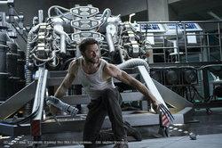 มาแล้ว! ภาพจากหนังและตัวอย่างสุดมันส์ซับไทย The Wolverine
