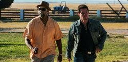 กิจกรรมชิงบัตรชมภาพยนตร์ 2 Guns
