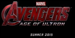 Marvel เผยชื่อ Avengers 2 - The Avengers: Age of Ultron