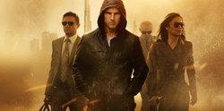 Mission: Impossible 5 ได้ผู้กำกับแล้ว!