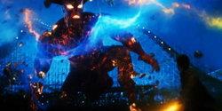 เอาตัวรอดจากอสุรกายในคลิปใหม่ของ Percy Jackson: Sea of Monsters