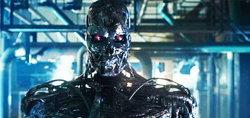 เล่าเรื่องความคืบหน้าของหนัง Terminator 5