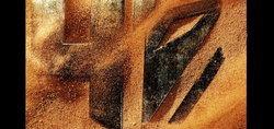 Transformers 4 ได้ชื่อทางการ Transformers: Age of Extinction พร้อมเผยโปสเตอร์แรก!