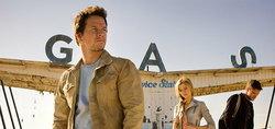 ทีมนักแสดงนำอวดโฉมบนภาพใหม่ Transformers: Age of Extinction