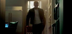 โปสเตอร์ใหม่และตัวอย่างยั่วน้ำลาย Captain America: The Winter Soldier