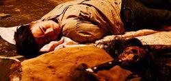 แป้ง จิตแตก กินอยู่กับศพ จับ วาววา-ท๊อป-อ้น ทารุณ