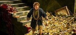 เกร็ดน่ารู้ สถิติ หนัง The Hobbit: The Desolation of Smaug
