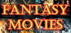 ภาพยนตร์แฟนตาซี 2013 ภาคแรก