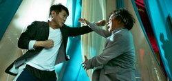 ค่ายโมโนฟิล์มเผยรายชื่อ 6 ภาพยนตร์ที่จะฉายในปี 2014!