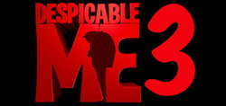 Despicable Me 3 ลงจอแน่ในปี 2017