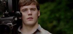แซม แคลฟลิน กับบทบาทใหม่ในหนังสยองขวัญเรื่อง The Quiet Ones