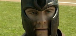 X-Men : Days of Future Past ปล่อยตัวอย่างหนังผ่านอินสตาแกรม