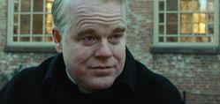 ช็อค! ฟิลิป ซีมัวร์ ฮอฟฟ์แมน นักแสดงเจ้าบทบาท เสียชีวิตแล้ว