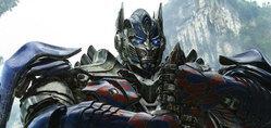 จัดเต็ม! โปสเตอร์คาแรกเตอร์และเทรลเลอร์ใหม่ Transformers : Age of Extinction