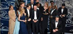 12 Years A Slave ยิ่งใหญ่ คว้าภาพยนตร์ยอดเยี่ยมออสการ์ 2014 ด้าน Gravity กวาด 7 รางวัล