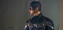2 ผู้กำกับ Captain America : Winter Soldier เผยแรงบันดาลใจให้ภาคใหม่ย้อนยุคและมีคลาส