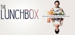 ฮอลลีวู้ด.. ปลื้ม! THE LUNCHBOX: สร้างสถิติภาพยนตร์อินเดียที่ทำรายได้เฉลี่ยต่อโรงสูงที่สุดแห่งปี