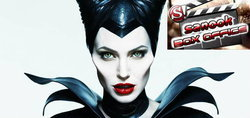 Sanook! Box Office ตอนที่ 15 : Maleficent
