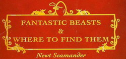 แฟนหนัง Harry Potter เตรียมเฮ ! วอร์เนอร์คอนเฟิร์มหนังภาคแยก