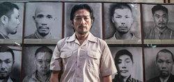 ฮิโรยูกิ ซานาดะ  บุกไทยถ่าย THE RAILWAY MAN