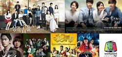 เวิร์คพอยท์ เอาใจคอซีรี่ส์-หนังจีนกำลังภายใน จัดเรื่องดังสุดฮิต ลงผังแน่นเอี้ยด!