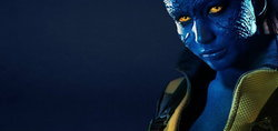 รอลุ้น! มิสทีค X-Men อาจมีภาคแยกส่วนตัว