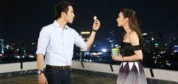 แฟนคลับเตรียมฟิน คู่จิ้น โป๊ป-มิว โคจรร่วมงานพร้อมเรียกกระแส ใน รักออกฤทธิ์