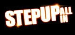 """สเต็ปอัพคัมแบค ! รวมดาวสู่อลังการแบทเทิลหยุดทุกสายตา ใน """"Step Up All In"""""""