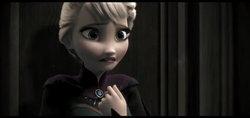 ถ้าเกิด Frozen กลายเป็นการ์ตูนสยองขวัญ?