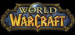 มาอีกราย เกมส์ World of Warcraft เตรียมขึ้นจอเงิน