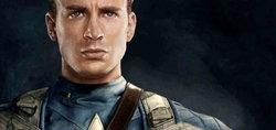 รวมเกร็ด Captain America: The Winter Soldier ที่คุณไม่เคยรู้ ภาค 1