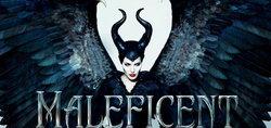 เปิดปมปริศนาจาก Sleeping Beauty สู่ Maleficent