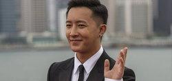 แฟนคลับช็อค! หานเกิง (Han Geng) โผล่ Transformers 4 แค่ 5 วินาที!