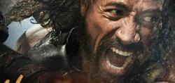 โดนใจคอหนัง ดูหนังรอบพิเศษ Hercules (ประกาศผล)
