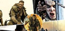 คลั่งสุดตัวกับผลงานคืนจอ Mad Max: Fury Road