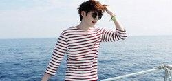คิมอูบิน (Kim Woo Bin) ประสบอุบัติเหตุเข้าโรงพยาบาลระหว่างถ่ายทำหนัง Twenty