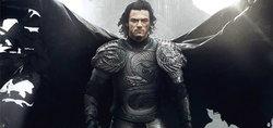 วิจารณ์หนัง Dracula Untold