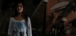 15 เหตุผลที่คุณควรรับชมภาพยนตร์เรื่อง The Eyes Diary คนเห็นผี