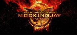The Hunger Games : Mockingjay Part 1 ถล่ม Box Office ทั้งโลก เปิดตัวรายได้แรงแซงทุกภาคในเมืองไทย