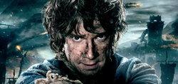 5 เรื่องน่ารู้ก่อนดู The Hobbit: The Battle of the Five Armies