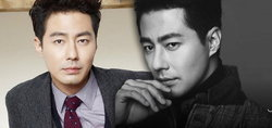 """กำหนดจองบัตร โจอินซอง """"SO IN LOVE WITH ZO IN SUNG FAN MEETING IN BANGKOK"""""""