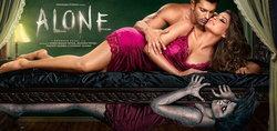 อินเดียรีเมคหนัง 'แฝด' พระ-นางสวยแซ่บ สะพรึง!