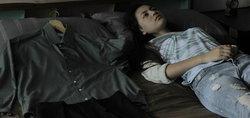 แชร์ความระทึก 'คลอดีน' ดราม่าหลอนสุดขีด ใน เพื่อนเฮี้ยนฯ ตอน เพื่อนร่วมห้อง